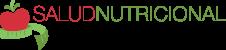 Salud Nutricional